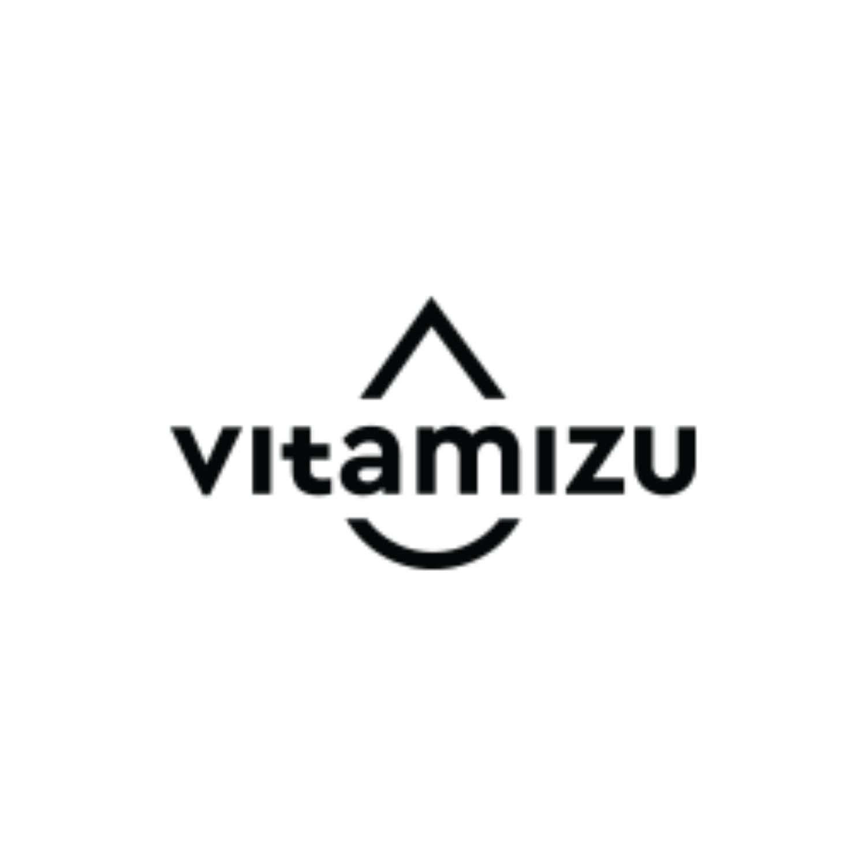 vitamizu logo